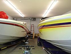Steel Buildings for Boat Storage... Condensation?-dsc02108-small-.jpg