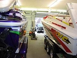 Steel Buildings for Boat Storage... Condensation?-dsc02109-small-.jpg