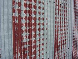Steel Buildings for Boat Storage... Condensation?-100_0479.jpg