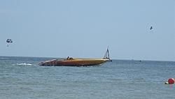 Fort Myers Beach-fmboffshore.jpg