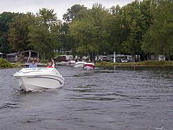 Oneida Lake Ny News-p9230022.jpg