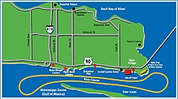 OSS Race Smokin the Sound Biloxi,MS  Who's going??-race-map1.jpg