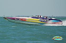 Fort Myers Beach-dsc_3142m.jpg