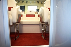 2007 Donzi 27 Zr-our-2007-donzi-27-zr-cabin-looking-out-small.jpg