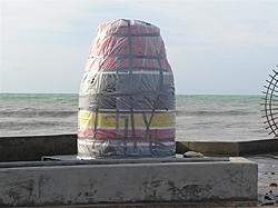 """The """"classic"""" OSO Photo Thread!  HAAAAAAAAAAA!!!-southernmost-condom.jpg"""