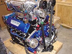 Skater Chris's engine pics-dsc04522.jpg