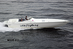 What kind of Boat in MYCO ad???-ms06-34.jpg