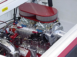 Which headers should I go with?-dsc00482.jpg