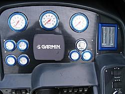 New gauge advice needed-img_9819.jpg