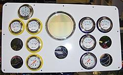 New gauge advice needed-lmdtsch2%5B1%5D.jpg