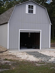 Steel Buildings for Boat Storage... Condensation?-bunker-1-medium-.jpg