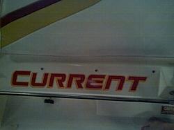 Big Thanks To Jayboat-boat4.jpg