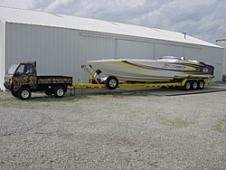 New tow rig for the Gladiator-dsc02774.jpg