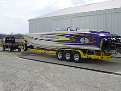 New tow rig for the Gladiator-dsc02775.jpg