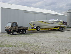 New tow rig for the Gladiator-dsc02776.jpg