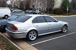 Wheel dealers: Looking for M Parallel BMW wheels-im000004.jpg
