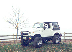 New tow rig for the Gladiator-sammy5.jpg