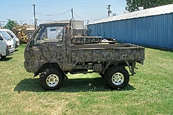 New tow rig for the Gladiator-mini-brute.jpg