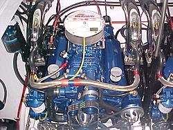 Latham steering reservior-336-engine-install-5-.jpg