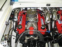 Latham steering reservior-test-012.jpg