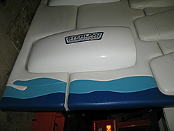 Post Pics of your Hatch with scoops-rental-004.jpg