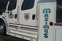 New Cigarette Maximus Tow Rig!-dsc01676.jpg