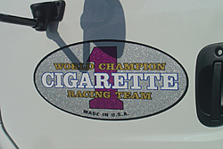 New Cigarette Maximus Tow Rig!-dsc01678%5B1%5D.jpg