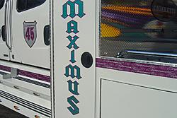 New Cigarette Maximus Tow Rig!-dsc01681%5B1%5D.jpg