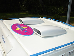 Post Pics of your Hatch with scoops-dsc00270.jpg