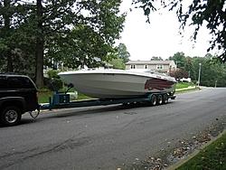 Any hull failures on Velocity's?-apache-sept22-010-medium-.jpg