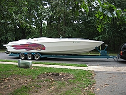 Any hull failures on Velocity's?-apache-sept22-009-medium-.jpg