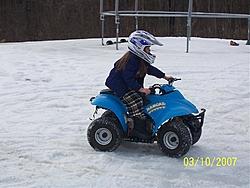 "Kids' ""ride-on"" toys ???-100_1414.jpg"