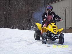 "Kids' ""ride-on"" toys ???-100_1411.jpg"
