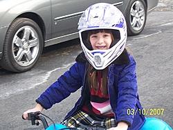 "Kids' ""ride-on"" toys ???-100_1409.jpg"
