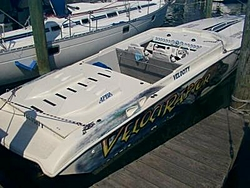 Any hull failures on Velocity's?-velociraptor2.jpg