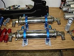 Is This A Eddies Marine Oil Cooler ??-zz1.jpg