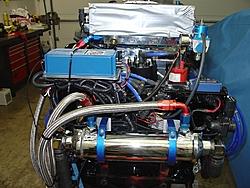 Is This A Eddies Marine Oil Cooler ??-zz3.jpg