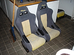 Seats...What are my options??-dsc00111.jpg