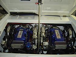 Latham steering reservior-dsc00454.jpg