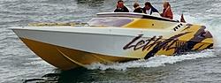 Cougar Boats-lethal-magic.jpg