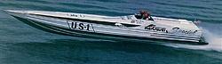 Cougar Boats-my-photos-2496.jpg