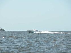 Sarasota Suncoast - Season Opener Pics-dscn2753.jpg