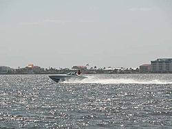Sarasota Suncoast - Season Opener Pics-dscn2755.jpg