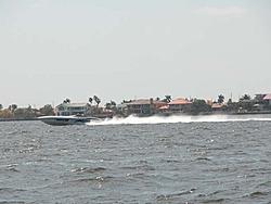 Sarasota Suncoast - Season Opener Pics-dscn2756.jpg