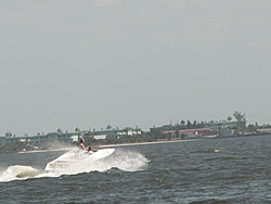 Sarasota Suncoast - Season Opener Pics-dscn2763.jpg