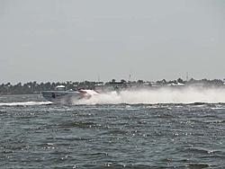 Sarasota Suncoast - Season Opener Pics-dscn2770.jpg