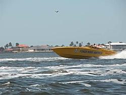 Sarasota Suncoast - Season Opener Pics-dscn2784.jpg