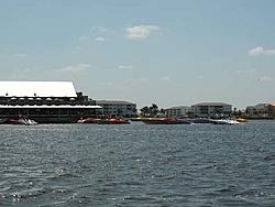 Sarasota Suncoast - Season Opener Pics-dscn2786.jpg