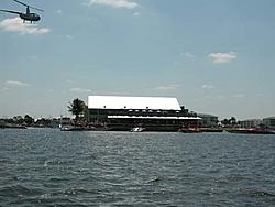 Sarasota Suncoast - Season Opener Pics-dscn2788.jpg