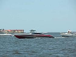 Sarasota Suncoast - Season Opener Pics-dscn2792.jpg
